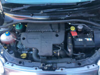 BREAKING - FIAT 500 - 1.3 MULTIJET DIESEL ENGINE - ALL PARTS AVAILABLE