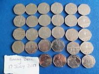 Coins For Sale/Swap.