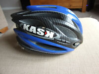 KASK KS10 Dieci Cycle Helmet