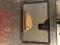 Motorola/arnova tablets spare or repair