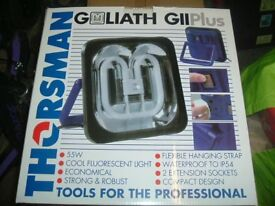 thorsman golith gll plus 240 v