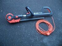Gardens THS 400 Electric Hedge Trimmer