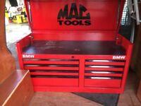 Large MacTools box