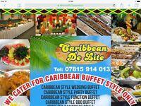 Sanka Caribbean de lite 162 sneinton boulevard ng24fy call 07815914013