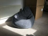 Stylish Bean Bag - Perfect for Kids