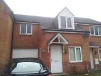 98 KINGSLEY ROAD HOUSE TO RENT.
