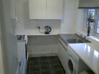 Great price 1 bed flat, great for commuting