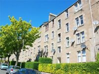 Student Rooms to let in 2 bed shared flats in Dundee, Short and Long lets available