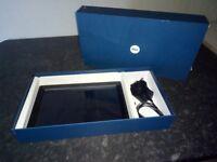 "Linx 10""windows 10 Tablet"