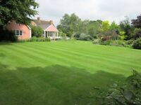 Friendly Gardener, Garden Maintenance, Lawn Mowing, Hedge Cutting, Landscaping, Patio's , Driveways