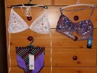 Bikini separates 12-14