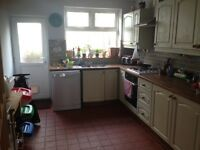 Single room in quiet house £275pcm all inc