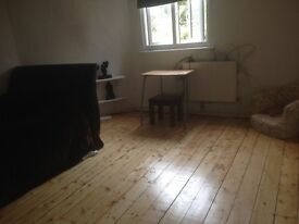 Double room large room stunning Elstree to rent