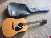 Guitar 🎸 Lorenzo from adlib