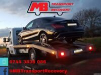 🚘 Car Transport, Delivery, Breakdown Recovery, Towing, Recovery Truck 🚘 - * NATIONWIDE COVERAGE *