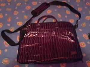 Labtop carrier bag