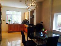 Three Bedroom Semi-Detached House To Rent In Harborne