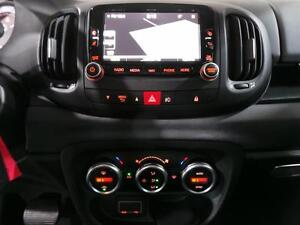 2015 FIAT 500L Lounge Windsor Region Ontario image 6