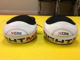 Rdx boxing Focus pads