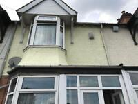 House Available for Rent - Acocks Green
