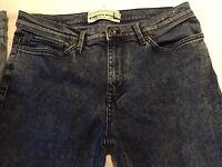 Men's TopMan Jeans
