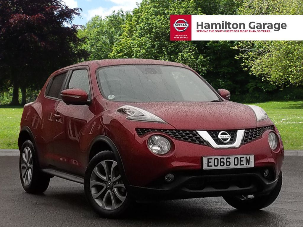 british nissan juke sale used for campbell river in columbia inventory