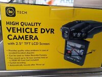 DASH CAMERA ONLY £19.99