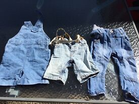 jeans and trousers for boys