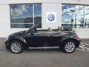 2013 Volkswagen Beetle Highline+automatique+1e,2e,3e,chance au c