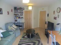 Modern 1-bedroom Housing Association flat in/around Cambridge – seeking mutual exchange