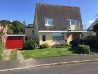 2/3 bed house