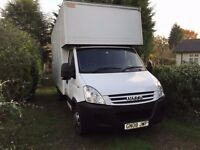 CJL Services: Man & Van, House, Garden, Garage & Rubbish Clearance Essex