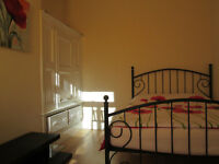 Furnished Room Available Now £50 Per Week South Bank TS6