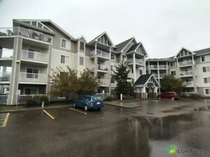 $164,900 - Condominium for sale in Edmonton - Northwest