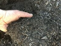 Quality Compost