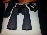 Sunagor Mega Zoom 100 Fully coated.20-100x70mm bcf binoculars