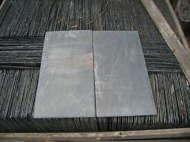 wanted welsh slates and any other salvage you have