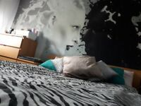 2 bed flat swap