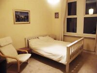 Available Now, Massive, Gorgeous Double room, near Gateshead stadium metro, £95pw All bills Inc