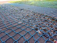 Bootcamp army crawl net