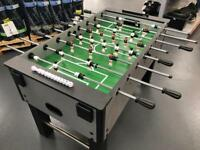 5ft Foosball table football table