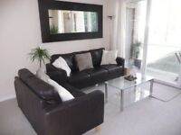 Superb two bedroom apartment for rent situated Cardiff Bay, Penarth and Llandough
