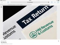 Are you looking for some assistance in Preparing your Tax Return?