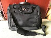 Dell Laptop Bag 38 x 30 x 7 cm Black