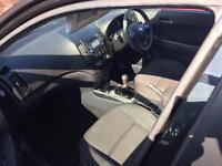 Bargain Hyundai i30