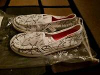 Roxy Shoes Loafers