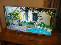Sony KDL-32W706B LED Smart TV