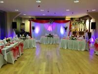 DJ Hire, PA System, Wedding, Events, Parties Lights & Sounds, Band Backline, Drum Kits, Amps