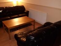 Excellent Flat-Share Available Near Lark Lane