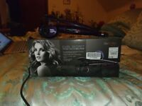 Babyliss Curl secret in box with instructions